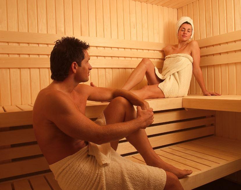 ambiance_sauna